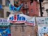 FISCO LAVORO 2010-a15