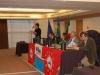 XIV CONGRESSO UILM 2009-a04