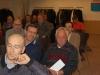XIV CONGRESSO UILM 2009-a05