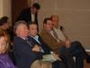 XIV CONGRESSO UILM 2009-a22