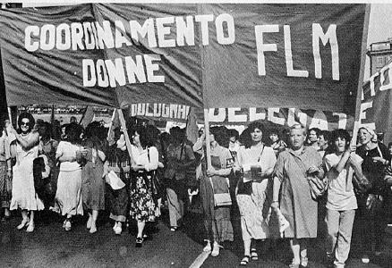 La fine degli anni 60 e i primi anni 70 con le grandi lotte per la dignità del  lavoro e la democrazia in fabbrica vedono la Uilm pienamente protagonista  con ... ad47472f4229