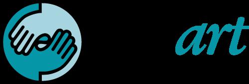 EBLART