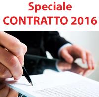 Contratto 2016