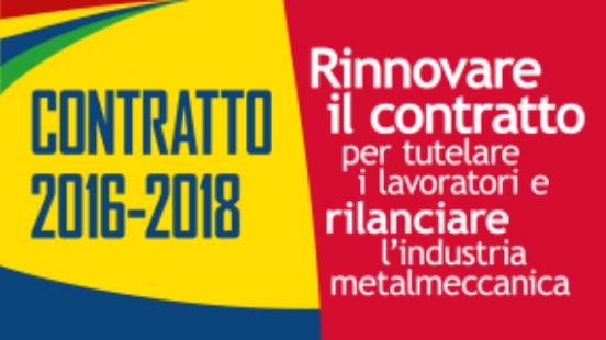 contratto2016-2018