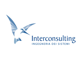 Inter Consulting