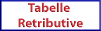 Tabelle Retributive