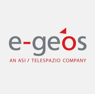 e-geos
