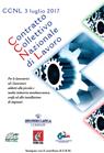CCNL 2017 Confapi