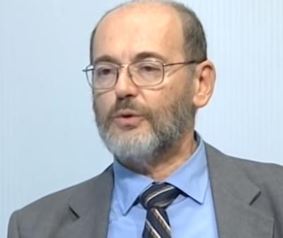 Avvocato Giorgi