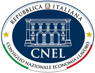 Logo CNEL