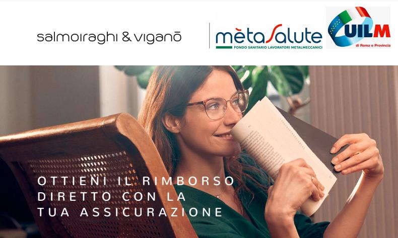 Salmoiraghi-Metasalute-UilmRoma